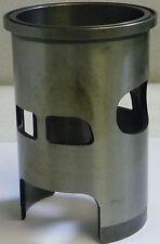 WSM SeaDoo 580 Cylinder Sleeve PWC 010-1315 - Note: 76mm
