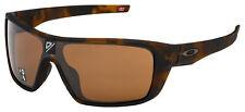Oakley Straightback Sunglasses OO9411-0727 Tortoise | Prizm Tungsten Polarized