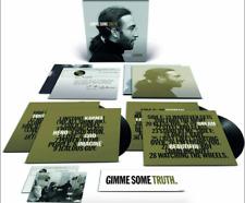 John Lennon Gimme Some Truth (Beatles Solo, 2020, Vinyl)