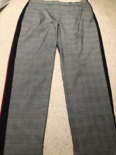 Pantaloni da donna rossi Zara | Acquisti Online su eBay