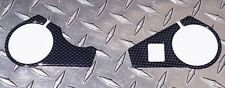 2009-18 GSX-R1000 / R Triple Clamp Pad GSXR 10 11 12 13 K9 L0 L1 L2 L3 L4 L5 L6