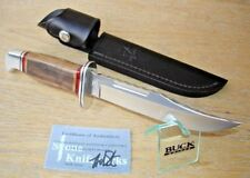 Collectible Modern Custom & Handmade Fixed Blade Knives