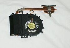 Ventola dissipatore per Acer Aspire 5349 series - fan heatsink