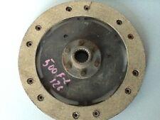 FIAT 126-500 R DISCO FRIZIONE