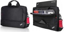Custodia Lenovo ThinkPad Essential Topload