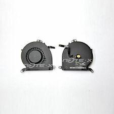 """Ventilateur CPU Laptop APPLE MACBOOK AIR 13"""" A1369 MG50050V1-C02C-S9A PC FAN"""