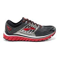 **SUPER SPECIAL** Brooks Glycerin 14 Mens Running Shoes (D) (082)