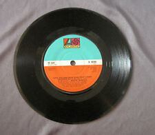 "Vinilo SG 7"" 45 rpm ARETHA FRANKLIN - UNTIL YOU COME BACK TO ME"