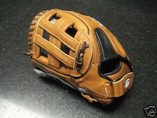 """EASTIB PREMIER SELECT PRO1275FP FASTPITCH SOFTBALL GLOVE - 12.75"""" LH $299"""