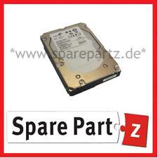 """Seagate 3,5"""" 300GB 15000 RPM SAS st3300656ss HDD"""