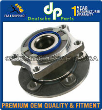VOLVO S80 V70 S60 XC70 REAR Left Right Wheel HUB HUBS Bearing Bearings Assembly