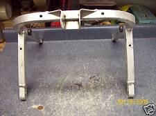 YAMAHA NYTRO APEX VECTOR  Front Frame Piece  #107B41A