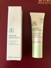 Arbonne Intelligence - Lip Treatment -RRP 32