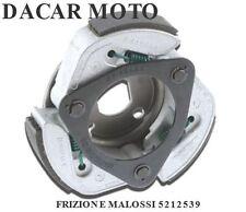 5212539 FRIZIONE MALOSSI APRILIA LEONARDO 125 4T LC