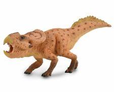 Breyer CollectA Prehistoric Series Protoceratops Dinosaur Toy Figurine 88874