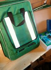 Massive paramedic first aid kit  sports clubs engineering biggest on line