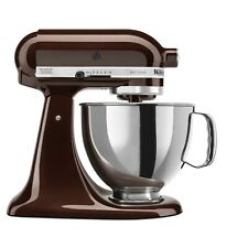 **NEW** KitchenAid KSM150PSES Artisan Series 5-Qt. Stand Mixer - Espresso