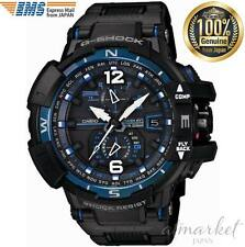 Casio G-Shock SKY COCKPIT GW-A1100FC-1AJF Aviation Solar Atomic Men's watch F/S