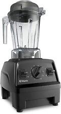 Vitamix E310 Explorian Series Blender - Black