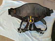 Petzl C079Ba02 Avao® Sit Fast harness - Size 2