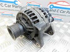 BMW 3 Series Alternator for 316i 318i E46 7509100 5/11
