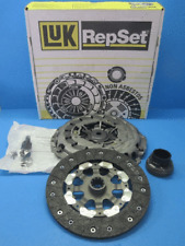 Trans. Clutch Kit LUK Replaces BMW OEM# 21207531843 (325XI 330CI 330I 530I Z4)
