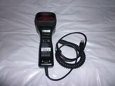 Metrologic Ms-6720 Handheld Scanner