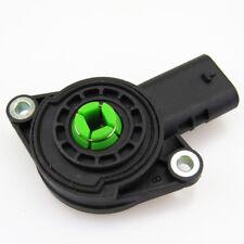 0EM Air Intake Manifold Control Sensor For Audi A4A6 VW Jetta GTI Passat Tiguan