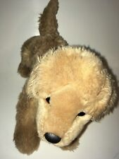 "Douglas Brown Lab Dog Plush 12"" Plush Stuffed Animal"