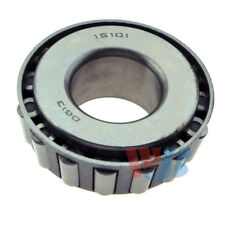 Wheel Bearing-RWD WJB WT15101