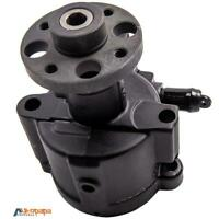 Power Steering Pump For Holden Commodore VS VT VX VU VY V6 P/S Pump 3.8L WH WK