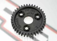 Traxxas TRA3954 Revo 2.5 & 3.3 38-Tooth Spur Gear