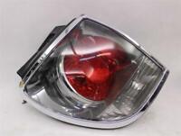 OUTER TAIL LIGHT LAMP Lexus RX300 1999 99 2000 00 Left 975501
