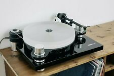 Platine vinyle Block PS 100+