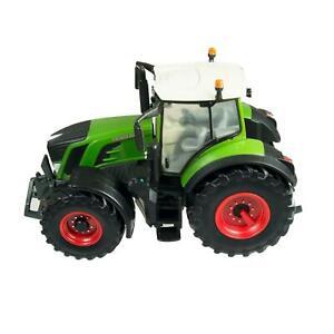 Britains 1:32 Fendt 828 Tractor G43177 Boys Girls Childrens Toys
