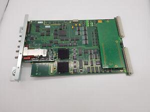Agilent E4831-66411 board 81130-66503
