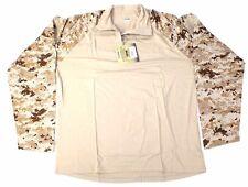 BLACKHAWK! Small Combat Shirt Desert Digital AOR1 LBT USMC MARSOC CRYE MARPAT
