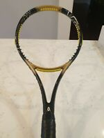 Rare Volkl V1 Anniversary Edition Tennis Racquet German Engineering 🇩🇪