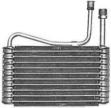 NEW OEM A/C Evaporator Core YK-82 YK82 E25Y-19860A
