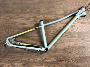"""Specialized Pitch Mountain Bike Frame 2018 XS 27.5"""""""