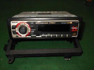 Sony X-plode CDX-C7050X CD Player AM/FM Receiver Detachable Car Stereo