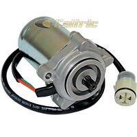 Premium Venom Honda Electric Power Shift Control Motor 00-06 Rancher 350 ES