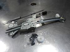 New OEM Mazda Miata 1998-2005 right passenger power window regulator NC1158590