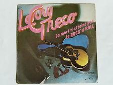 LARRY GRECO La mort n atteint pas le rock n roll 195003