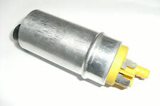 New in Tank Fuel Pump For Bmw 320 330 E46 Diesel 2003 to 05,