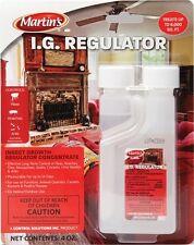 Martin's I.G. Regulator IGR Insect growth regulator 4 oz.