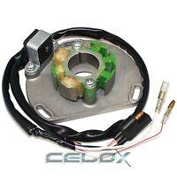 Stator for KTM 300 EXC 300EXC/300 MXC 300MXC 2000 2002 2004 Magneto