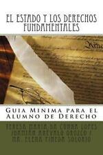 Transformaciones Juridicas y Sociales en el Siglo XXI: El Estado y Los...