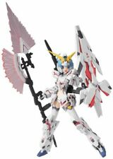 Armor Girls Project MS GIRL UNICORN GUNDAM Action Figure BANDAI TAMASHII NATIONS