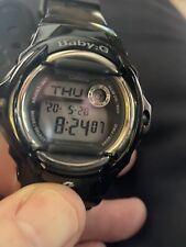 Baby G Digital Watch